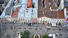 Поляки подготовили первые иски по реституции к Украине