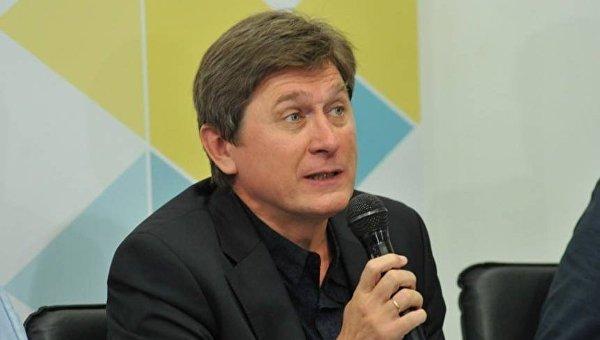 Три главных события — 2019. Итоги года на Украине от экспертов