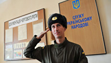 Отмены срочной службы не будет. Минобороны Украины сослалось на опыт Литвы
