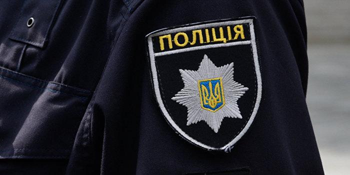 Соратник Авакова четыре часа избивал проникшего к нему в дом сумасшедшего