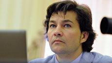 Глава украинского минкульта заявил о «неполноценной генетике» жителей Донбасса