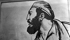 ПРОЩАНИЕ С КАСТРО, ПОБЕДЫ В СИРИИ, ПОКУШЕНИЕ НА ПРЕЗИДЕНТА ФИЛИППИН