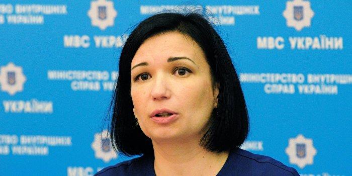 В Киеве требуют исключить выборы в Донбассе из Минских соглашений