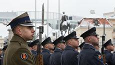 «Это позор: вместо того, чтобы занимать Львов, Войско Польское тащит памперсы в дома престарелых» — Корейба