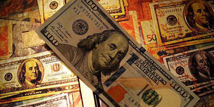 Всемирный банк отложил утверждение займа для Украины