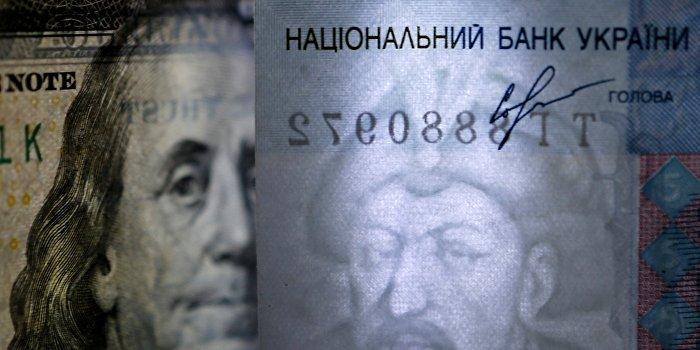 Из кубышки: украинцы тратят валютные накопления