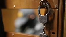 Задержан подозреваемый в похищении предполагаемого убийцы Вороненкова