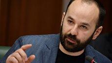 Долгов: Как Киев хотел турецких партнеров обмануть
