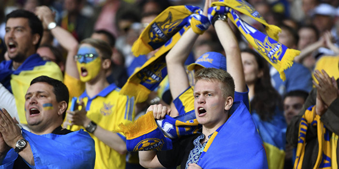 УЕФА завел дисциплинарное дело против луганской «Зари»