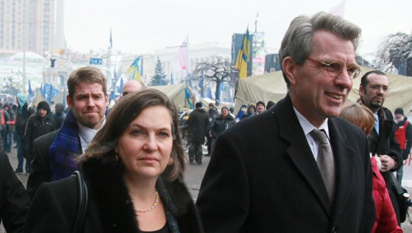 Шуляк: Распад Украины продолжится, если режим сохранится