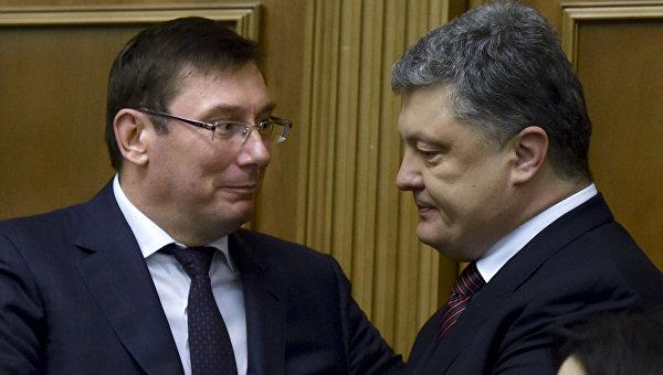 Адвокат мамы Бузины: За убийством Олеся может стоять разведка МО Украины