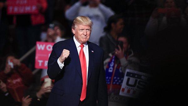 Удача им изменила в 2016 году: провал Клинтон и разбитые мечты Порошенко