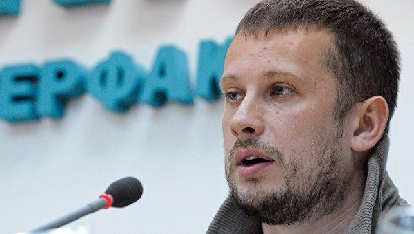 Командир «Азова»: Украинскую власть могут свергнуть в любой момент