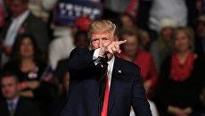 Трамп в «Ярости». Автор Уотергейтского скандала готовит новое разоблачение