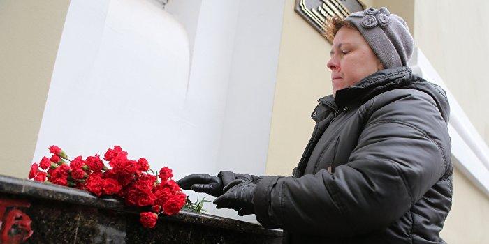 «Люди без ДНК» и «малодушные ушлепки»: на Украине возмущены цинизмом соотечественников