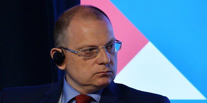 Долгов: Украинские власти не предоставляют сведения о смерти, аресте или задержании россиян