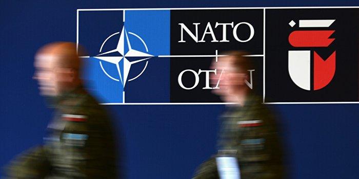 ИА «Новороссия»: Имитация противостояния с Россией как условие лояльности Польши НАТО