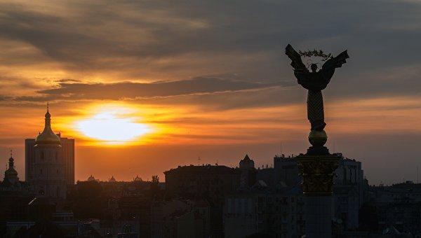 Деревянная годовщина украинского Майдана. Что дальше?
