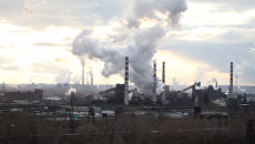 Эксперты предупредили о коллапсе украинского энергорынка