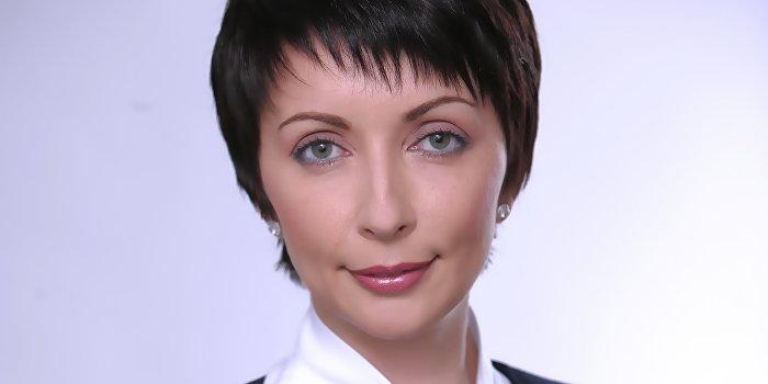 Елена Лукаш: Еще пару «блокад», и вы вместе соберете СССР