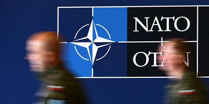 Трамп: Страны НАТО согласились увеличить взносы в бюджет альянса