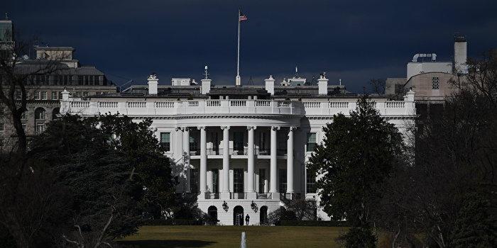 The Washington Post: Трамп и его помощники по национальной безопасности расходятся во мнениях о России