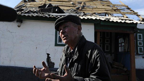Переходное правосудие: Как Украине примириться с Донбассом