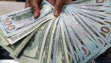 Госстат: Россия стала главным инвестором Украины