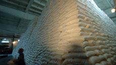 Власти Украины больше не будут регулировать сахарную отрасль