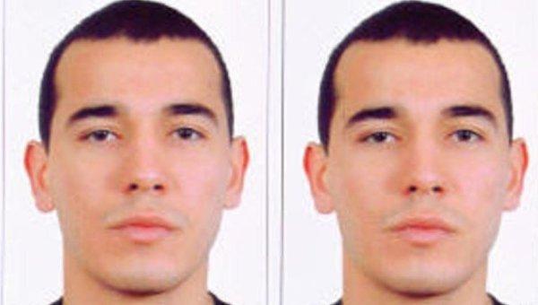 Арест «ферганского принца»: дилемма для Киева
