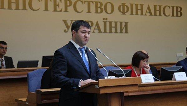 Когда преступник «свой»: почему Ефремов сидит, а Насиров - нет