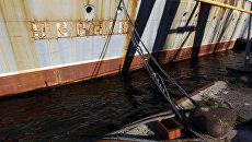 От «Украйны» до «Украины»: судьбы боевых кораблей, носивших «украинские» названия