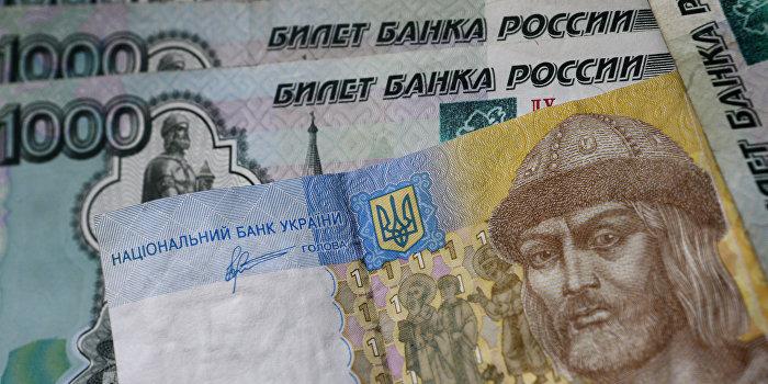 Трудности перевода: кто помешал украинским гастарбайтерам кормить свои семьи