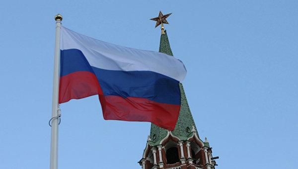 Холодная война: как антироссийская консолидация оказалась важнее украинского фактора