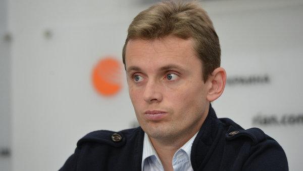 Чем провинился «Яндекс» перед СБУ