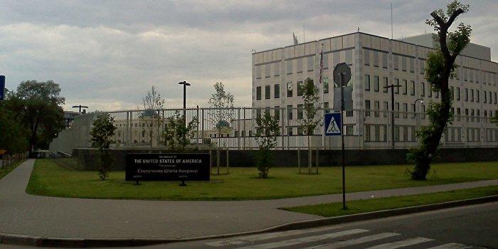 В посольстве США рассказали, кого хотели бы видеть на месте Гонтаревой