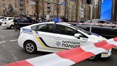 Родственники Вороненкова согласились на закрытие уголовного дела