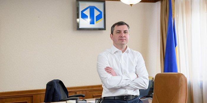 Слабый чиновник: Почему главе Фонда госимущества не удалось наладить приватизацию
