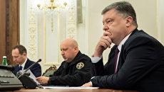 Agora Vox: Украина сама роет себе яму, переписывая историю
