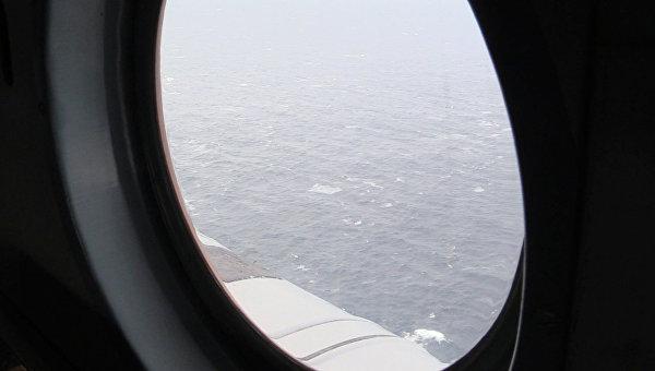 Беда в Керченском проливе: затонуло судно с украинцами и россиянами на борту