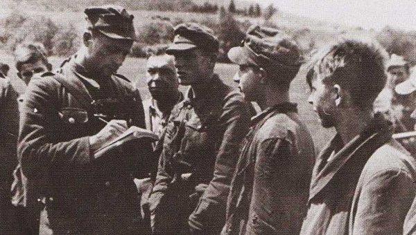 Операция «Висла»: зачем поляки переселили украинцев
