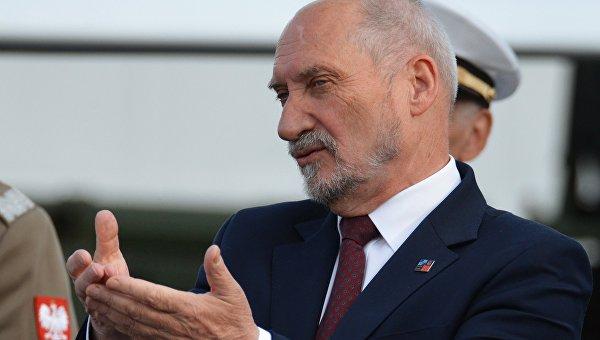 Зачем Польша рассекретила имена разведчиков