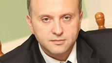 Долинский: «Пласт ведет позорную деятельность по героизации военных преступников»