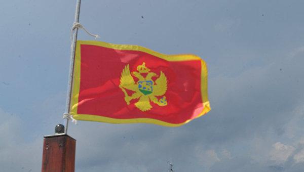 Вступление в НАТО как самоубийство для Черногории