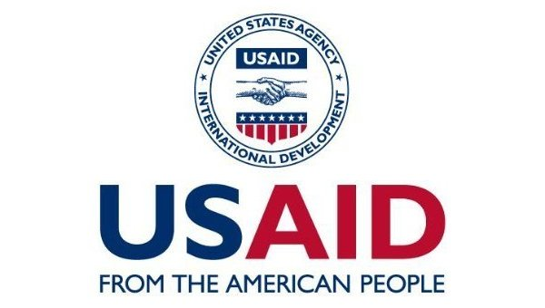 У нас для вас грантов нет: USAID отворачивается от Украины