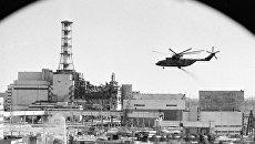 «Японцы провалились». Эксперт объяснил, почему ликвидаторы в Чернобыле действовали правильно