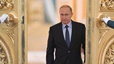 От Медведева до Навального: кто вошел в список возможных преемников Путина