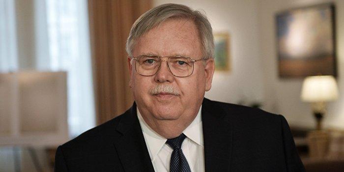 Посол США в России: «Бессмертный полк» навсегда останется в моей памяти