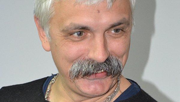 Порошенко объявили главным «ватником» Украины