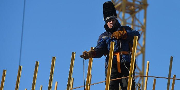 The Financial Times: После Майдана число трудовых мигрантов с Украины в Польше возросло в шесть раз